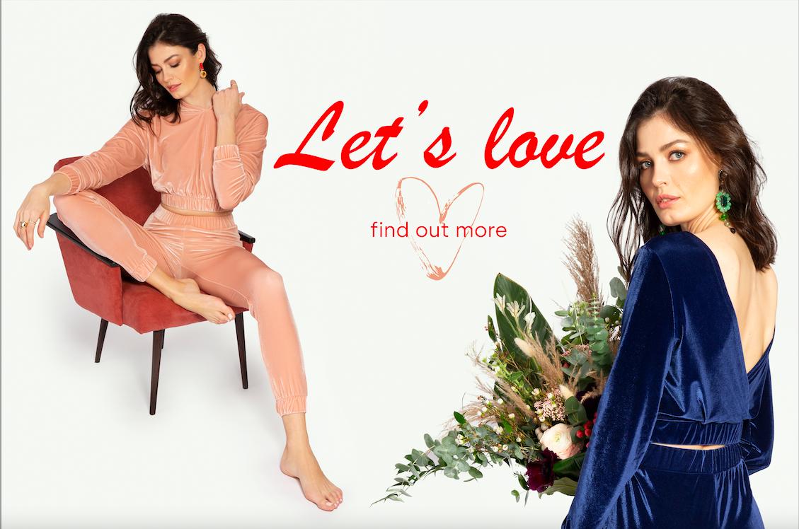 missionswim.com - let's love