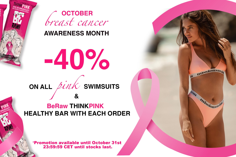 missionswim.com - think pink!