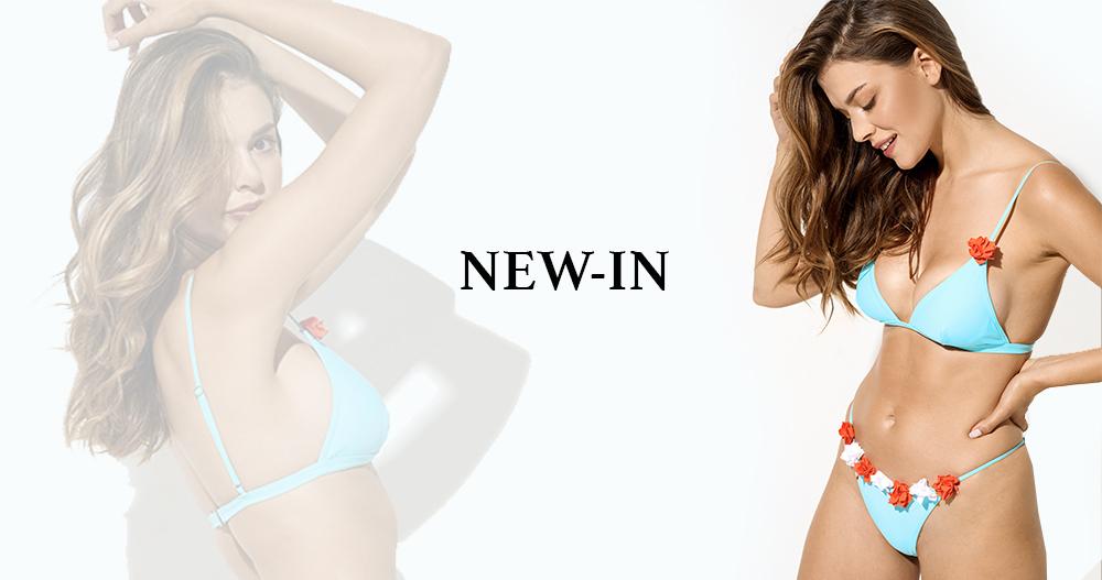 NEW-IN