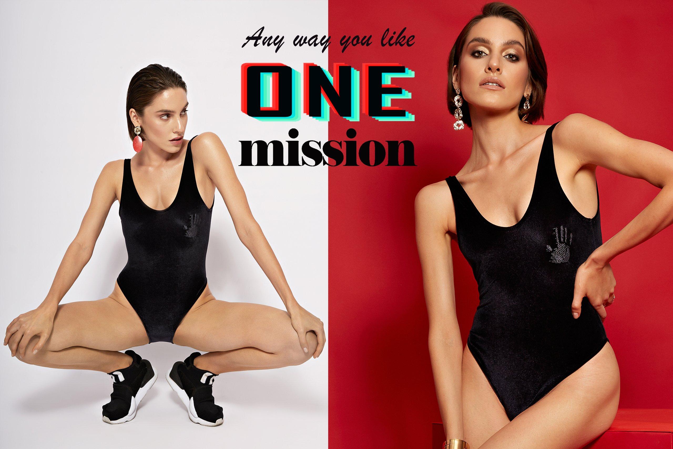 missionswim.com - zobacz nową kolekcję